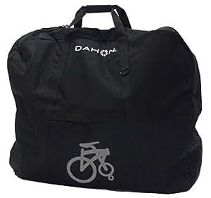 DAHON(ダホン) 輪行バッグ Carry Bag