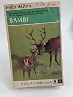 Bambi (Knight Books)