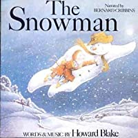 The Snowman (2005-10-01)