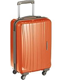 [プロテカ] 日本製スーツケース フラクティII 02661 31L 2.6kg  機内持込可  31.0L 55cm 2.6kg 02661