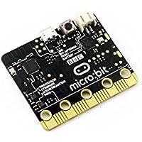BBC micro:bit (マイクロビット) (箱なし, 色の選択不可)