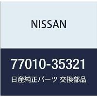 NISSAN(ニッサン) 日産純正部品 ミスコンサーブ キヤブレタ 77010-35321