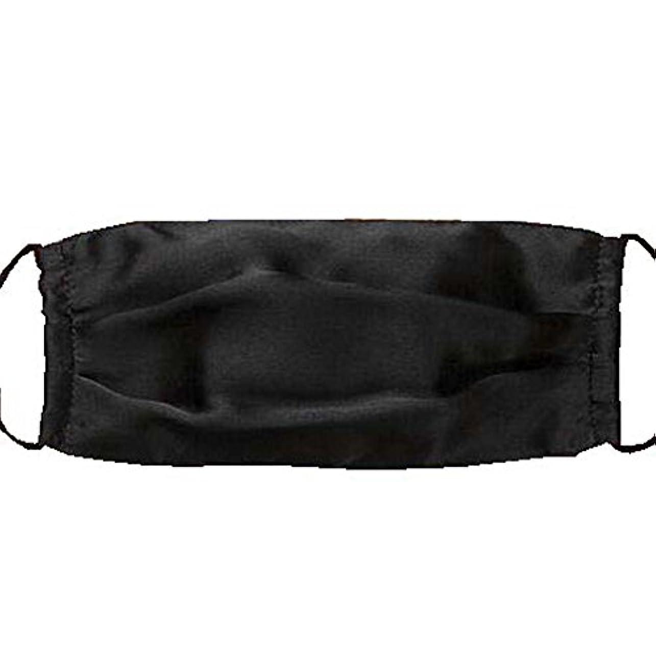 オーストラリア人危機しおれた再使用可能な洗浄可能な活性炭シルクウォームPM 2.5ダストマスクインフルエンザマスク