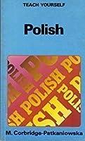 Polish (Teach Yourself)