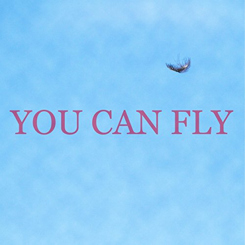 YOU CAN FLY feat.神威がくぽ