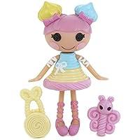 Lalaloopsy Sugary Sweet Mini Doll- Blush Pink Pastry by Lalaloopsy [並行輸入品]
