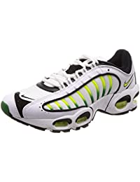 [ナイキ] AIR MAX TAILWIND IV メンズ