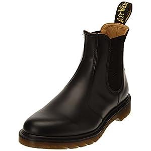 [ドクターマーチン] ブーツ Dr.Martens CORE 2976 サイドゴアブーツ 10297001 ブラック UK 7(26 cm)