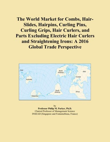 The World Market for...