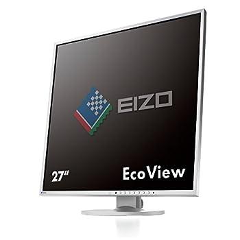 EV2730Q-GY