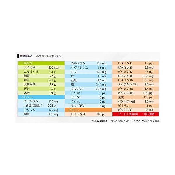 エンジョイクリミールの紹介画像4
