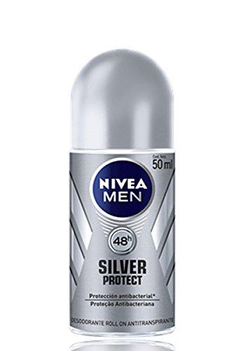 NIVEA for Men ニベアフォーメン ブラジル ロール...
