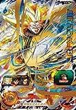 スーパードラゴンボールヒーローズ第4弾/SH4-50 トランクス:ゼノ UR