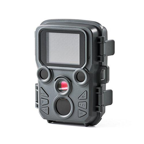 イーサプライ 小型カメラ B07D9D64VF 1枚目