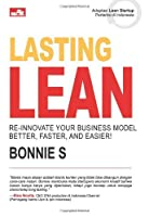 Lasting Lean (Indonesian Edition) [並行輸入品]