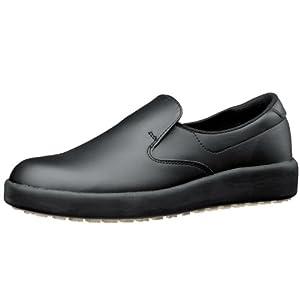 ミドリ安全 ハイグリップ作業靴 H-700N ...の関連商品1