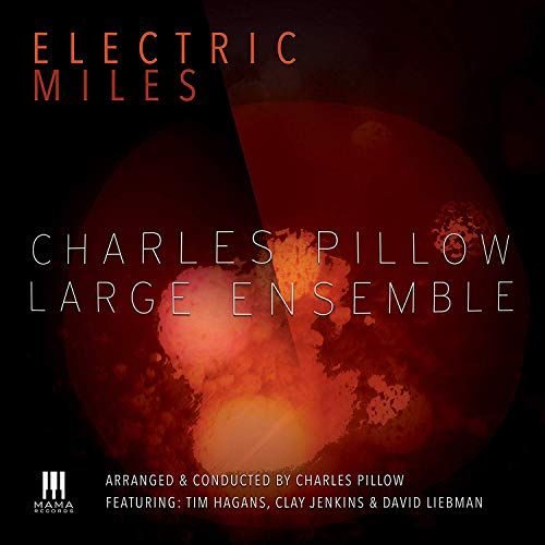 [画像:Electric Miles]