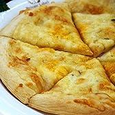 ピザ 5種のチーズピザ約20cm 冷凍ピザ