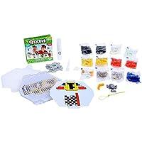 Qixels Theme Pack - Racing [並行輸入品]