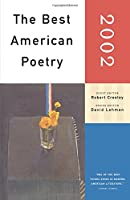 The Best American Poetry 2002