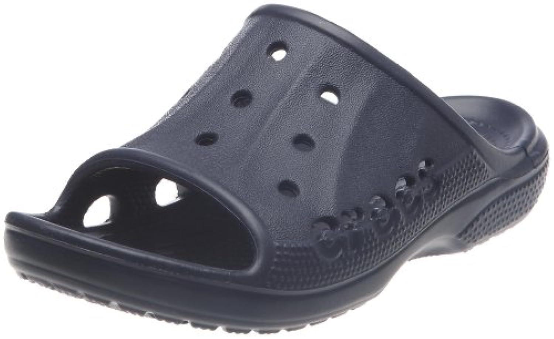 Crocs Kids ' Bayaスライド