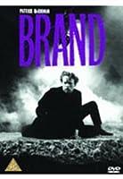Brand [DVD] [Import]