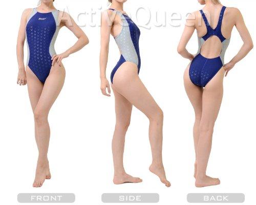 【楽天市場】女性用競泳水着 > Sサイズ(競泳水 …