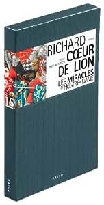 Les Miracles De Nostre-Dame (W/Book)