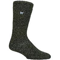 Original Merino Wool Blend Thermal Outdoors Socks