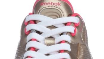履くだけで痩せる靴「トーニングシューズ」その効果とは?