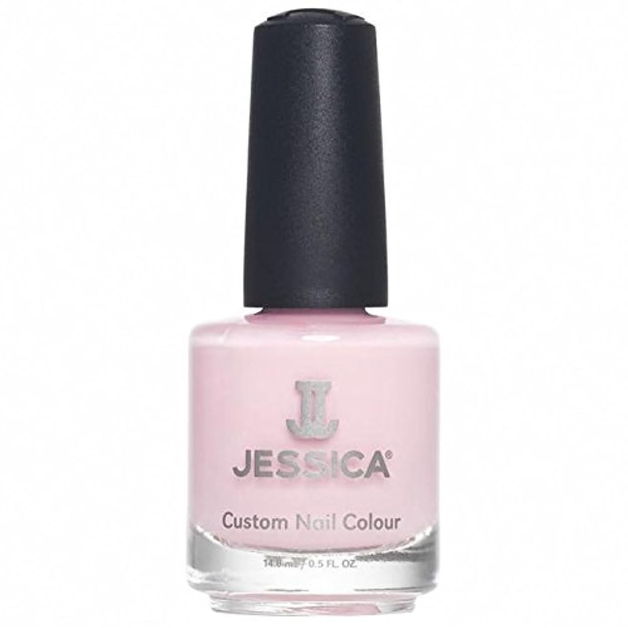 構想する拍手する偏差JESSICA ジェシカ カスタムネイルカラー CN-939 14.8ml