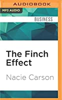 The Finch Effect: The Five Strategies to Adapt and Thrive in Your Working Life [並行輸入品]