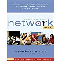 Network Kit: The Right People in the Right Places for the Right Reasons at the Right Time【洋書】 [並行輸入品]