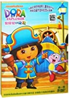 Dora The Explorer - 1 (Mandarin Chinese Edition) [並行輸入品]