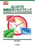 はじめての動画処理プログラミング—Win32APIとDirectXで実装する動画処理の基礎 (プログラミング・マスタ・シリーズ)