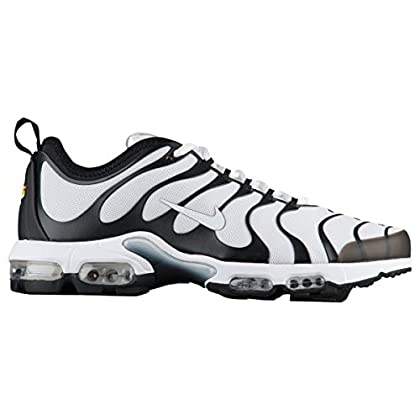 1ad976f857 ... australia nike air max tn at amazon e2294 38cbe