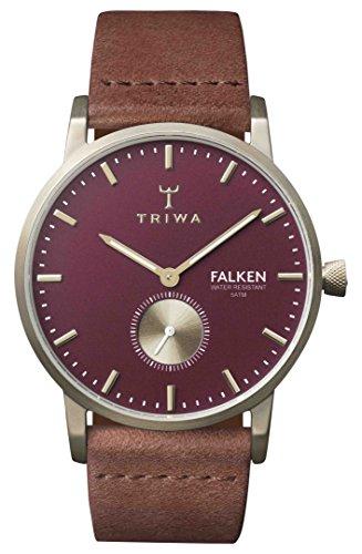TRIWA(トリワ)RUBY FALKENFAST117-CL010217