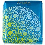 アユーラ (AYURA) ウェルフィット ボディーシート(L) 30枚入 〈ボディー用 シート〉 心地よい森林の香気