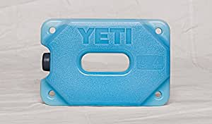 YETI Cooler Ice Pack - 2 lbs by Yeti