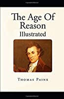 The Age of Reason illustrated