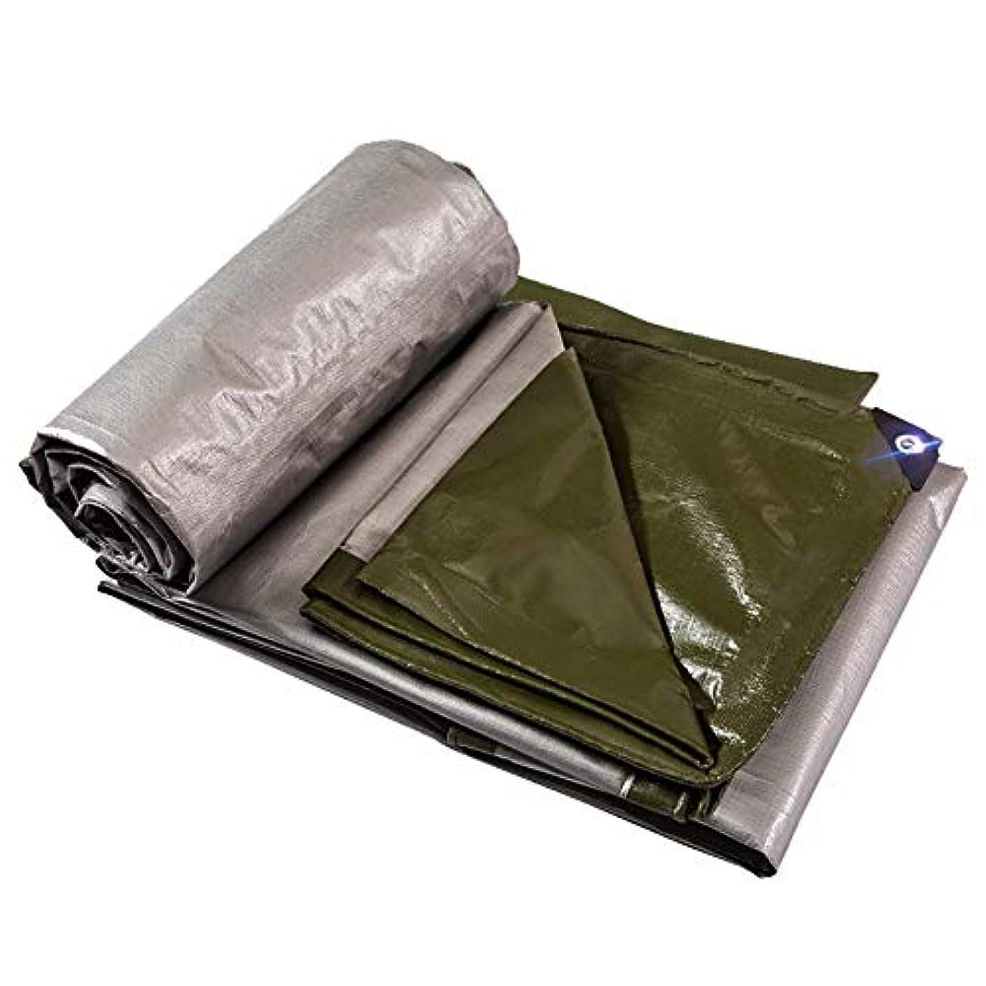 梨織る水陸両用Lixingmingqi 屋外用防水シート防水防水シート屋外用防水シートテント