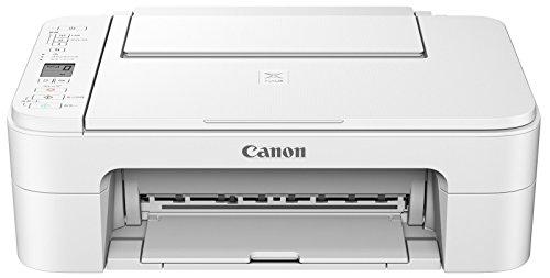 Canon (キヤノン) プリンター インクジェット PIXUS TS3130S B07G1R3T83 1枚目