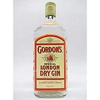 [古酒][旧ボトル] ゴードン ロンドン ドライ ジン 正規品 ジャーディン 40度 700ml [J-GDG-128]