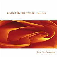 Music for Meditation Vol.2