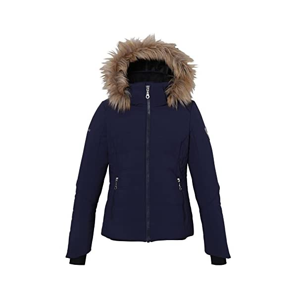 Powder Snow Jacketの紹介画像10