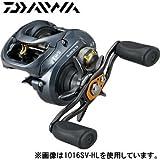 ダイワ(Daiwa) リール ジリオンSV TW 1016SV-H