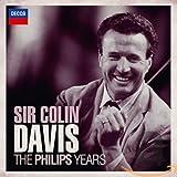 Philips Years