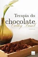 Terapia do Chocolate