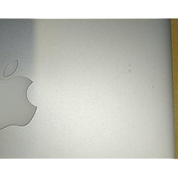 "APPLE MacBook Air 1.3GHz Dual Core i5/11.6""/4GB/256GB MD712J/A"