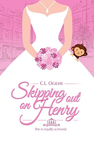 Skipping Out on Henry (English Edition)